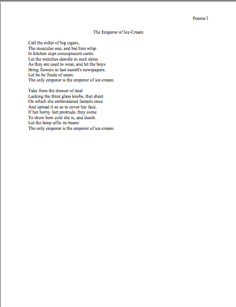 Poetry formatting author author anne minis blog poempage jpegg spiritdancerdesigns Gallery