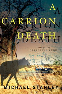 /carrion-death-us-small.jpg