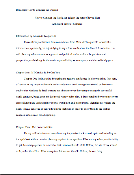 book chapter proposal template