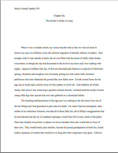 500 word essay on the importance of being on time order economics