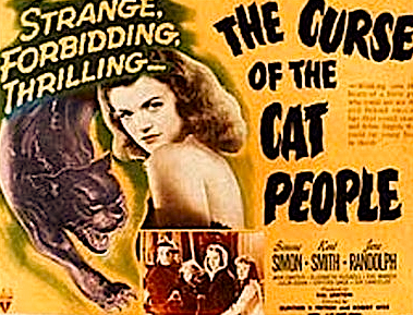 curse-of-the-cat-people