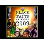 black-facts-calendar