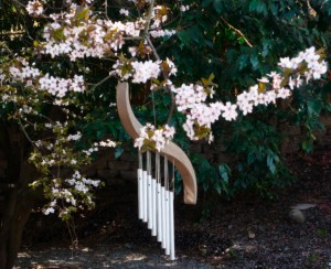 crabtree-blossoms-and-windchime