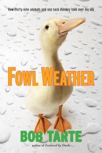 fowlweatherjacket