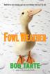 fowlweatherjacket-4