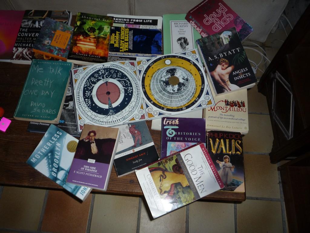 noras-book