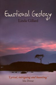 emotional-geology cover 2 Gillard