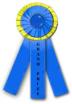 grand-prize-ribbon