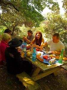 picnic-in-montolieu