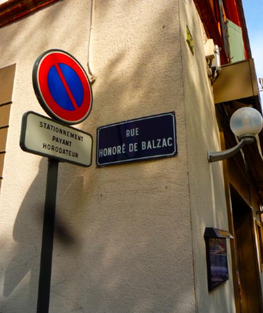 rue-honore-de-balzac