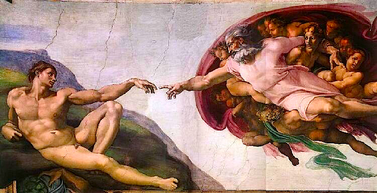 sistine-chapel-god-and-adam