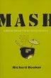 mash-cover