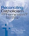 reconciling-catholicism-cover