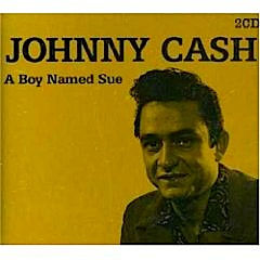 Johnny_Cash_-_A_Boy_Named_Sue