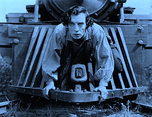 buster_keaton_train