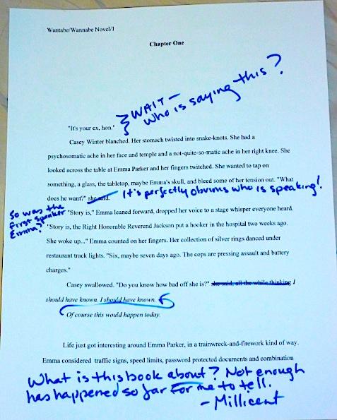 page 1 edit 4