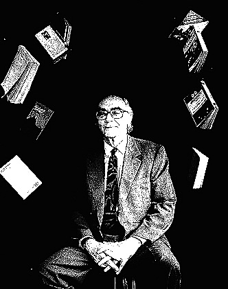 jose saramago flying books