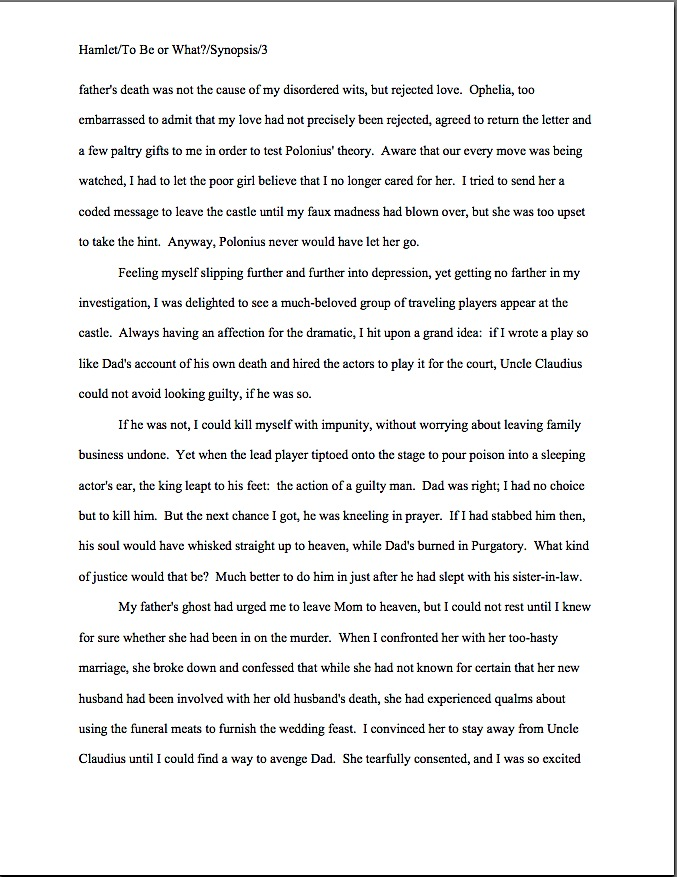 How to write an introduction to a memoir top proofreading website for school