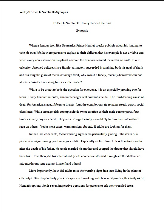 Synopsis format research paper approved custom essay writing.