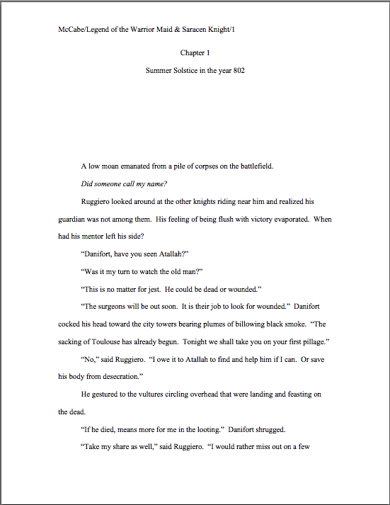 linking words opinion essay trong