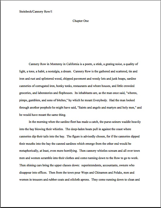 How to write a query letter step by step author author anne and spiritdancerdesigns Choice Image