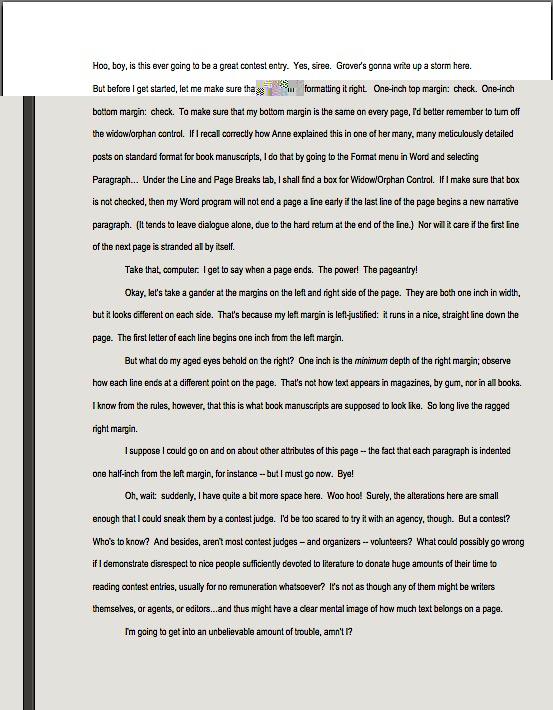 power essay writing ks3 history