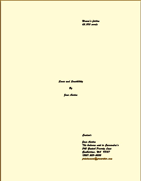 Title page 4