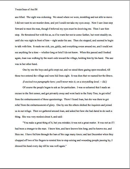 Twain page 2