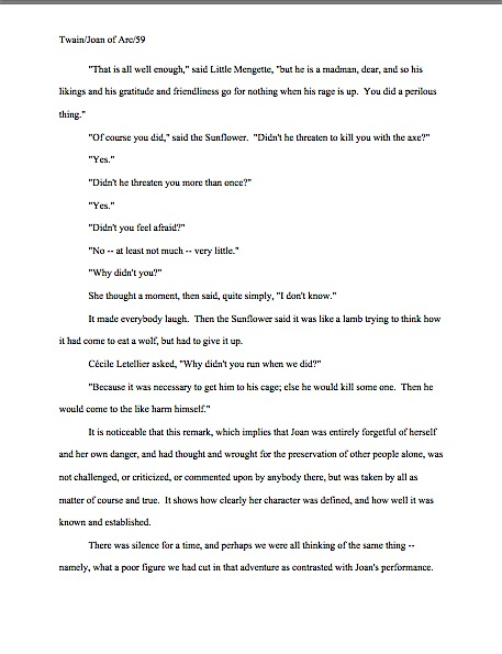 Twain page 3